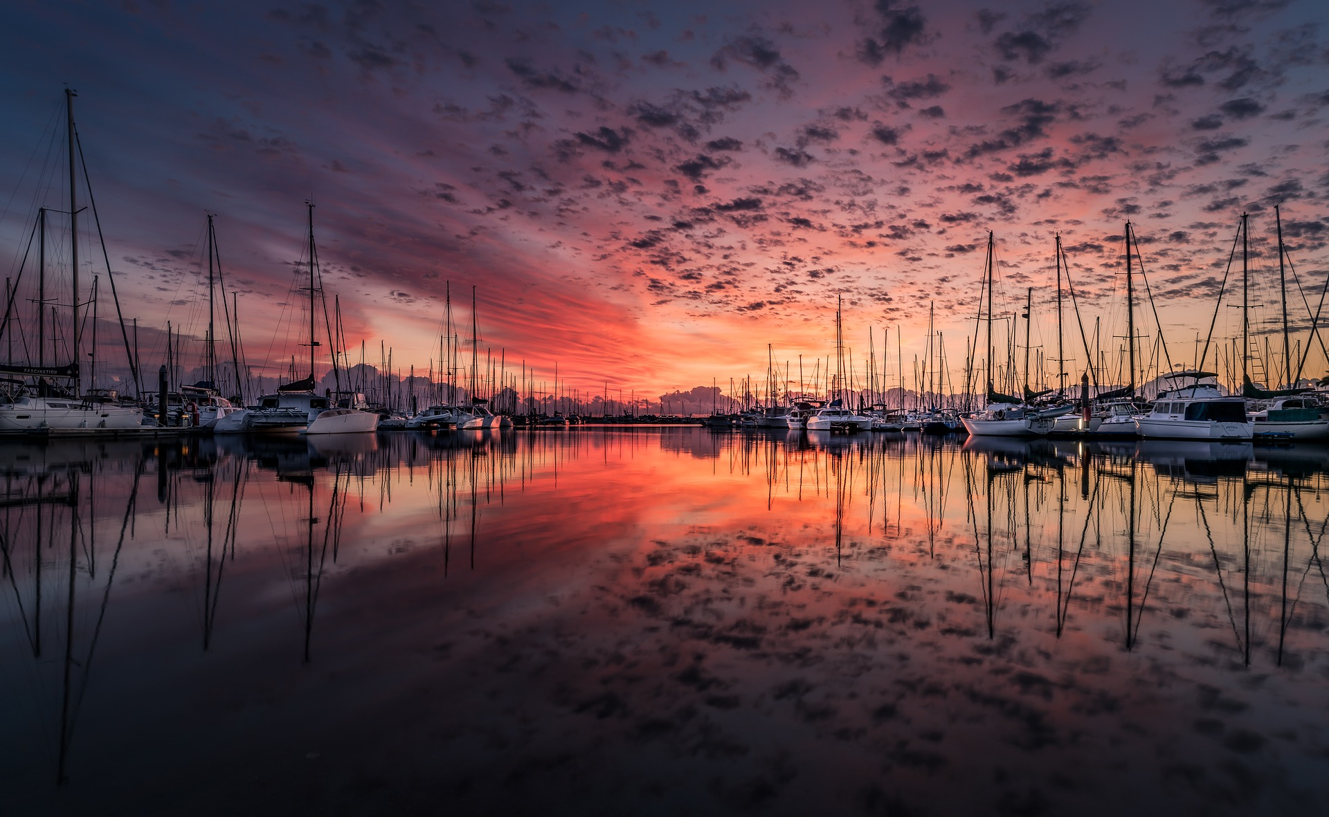 sunset-harbor