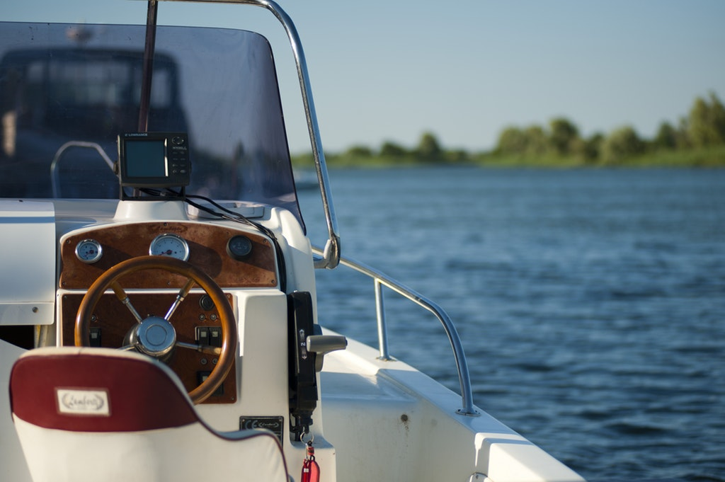 sailboat1